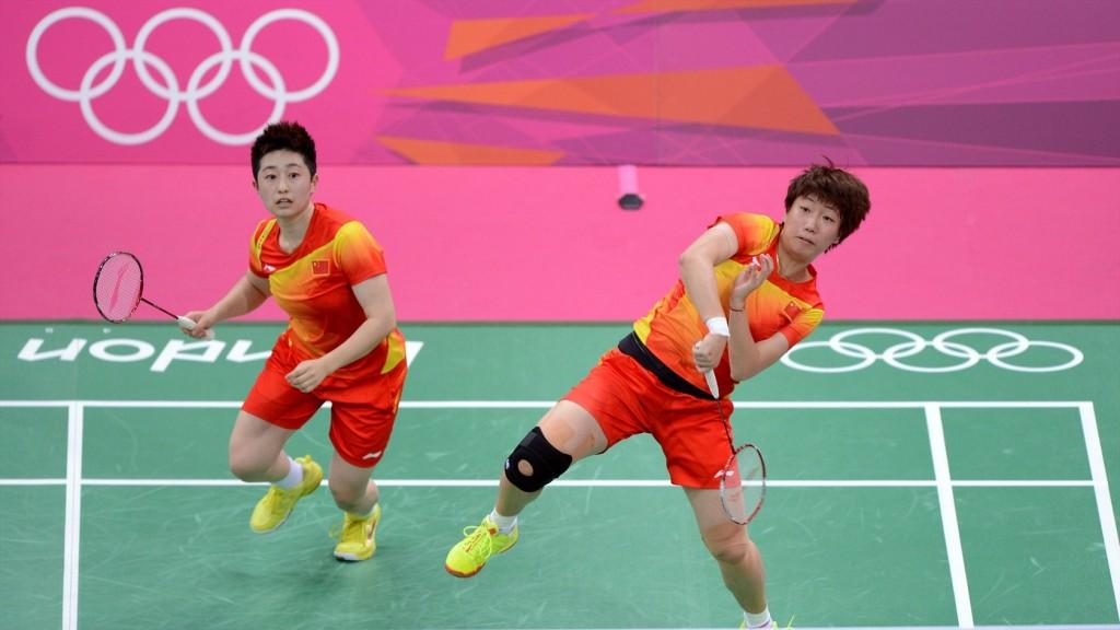 Badminton-HD-Wallpaper1